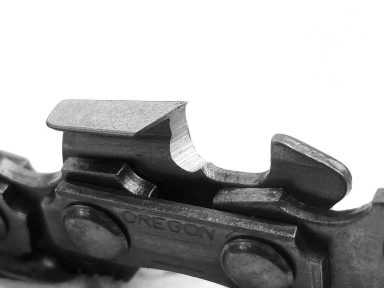 Sågkedja 3/8 Lo Pro 1,3mm (0.050) - VersaCut™ 91VXL OREGON