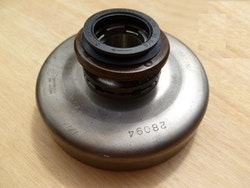 Kopplingsklocka + ringdrev 28094X OREGON