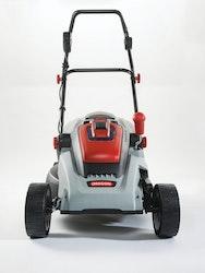 Gräsklippare LM300