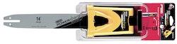OREGON PowerSharp  svärd + slipkassett