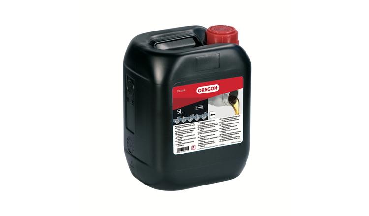Kedjeolja - Mineral Hi-Grade 1L - 5L - 20L