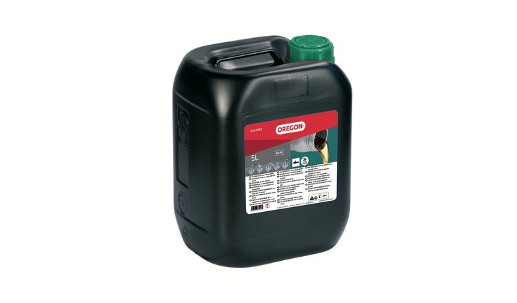 Kedjeolja - Bio 1L - 5L - 20L