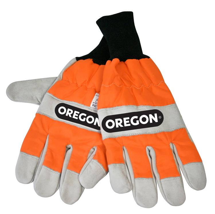 Oregon handskar standard