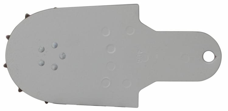 Noskassett PowerCut - OREGON