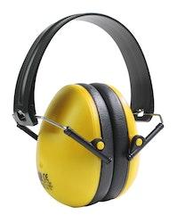 Hörselskydd - OREGON