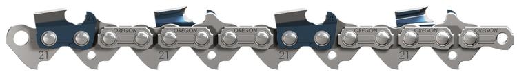 Sågkedja 0,325 1,5mm (0,058) - PowerCut 21LGX - OREGON
