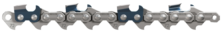 Sågkedja 3/8 1,5mm - PowerCut 70-Series LPX