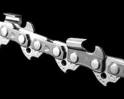 Klyvkedja STIHL 3614-PMX 3/8 Lo pro 1,3mm 137DL