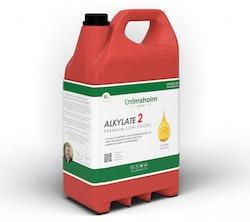 Alkylat 2-takt, 5L X 54st