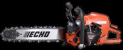 ECHO CS-7310SX
