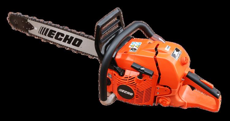 ECHO CS-621SX