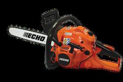 ECHO CS-490ES