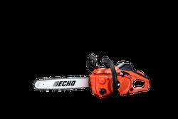 ECHO CS-362WES