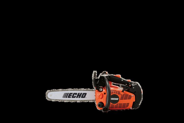 ECHO CS-362TES