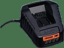Batteriladdare LCJQ-560 ECHO