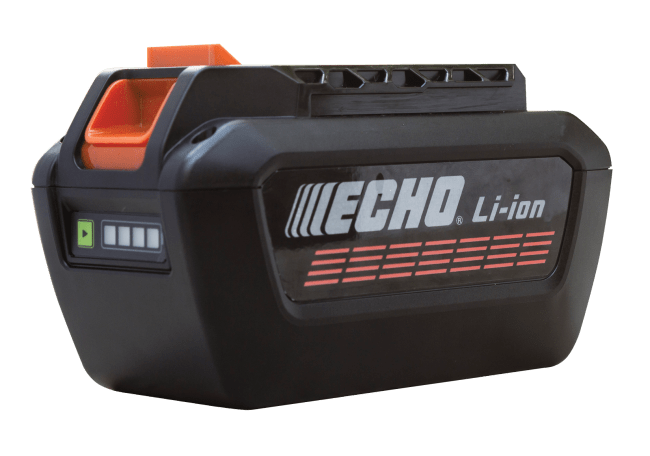 ECHO LBP-560 Batteri