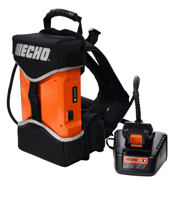 ECHO Batteri Pack 16,6Ah 787Wh 50V