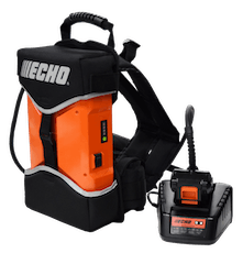 ECHO Batteri Pack 16,6Ah 787Wh 50V