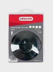 Tap & Go Universal - OREGON