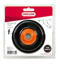 Tap & Go Mini - OREGON