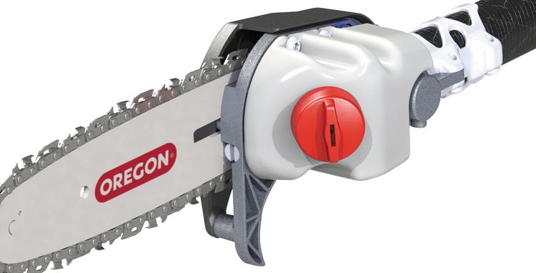 Batteridriven Stångsåg - Oregon PS250