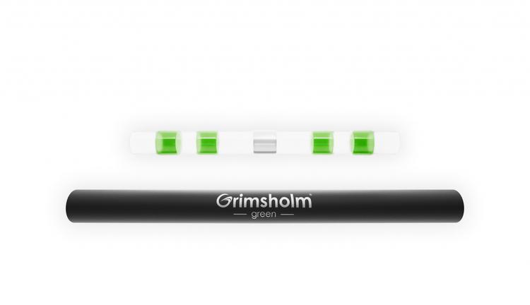 Installationspaket M (200m) - Grimsholm