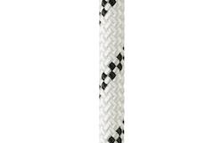 AXIS 11mm rep - PETZL