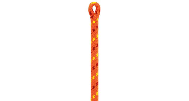 FLOW 11.6 mm rep - PETZL