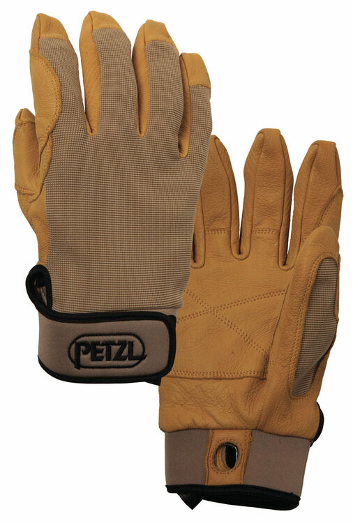 CORDEX Handskar - PETZL