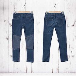 Nimble Patch, Stl 116, Slim fit, H&M