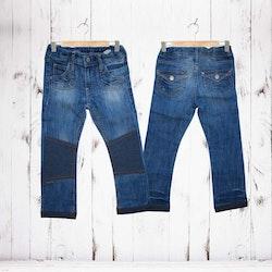 Nimble Patch, Stl 104, Regular fit, H&M