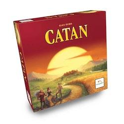 Catan (SWE.)