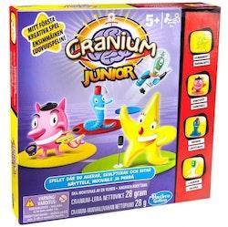 Cranium Junior spel (SE/FI)