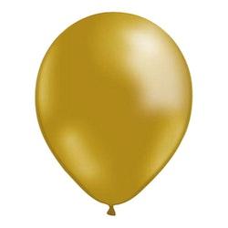 Ballonger Guldmetallic