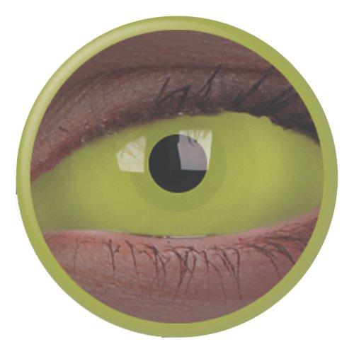Scleralinser UV Spawn