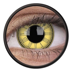 Crazylinser Timekeeper