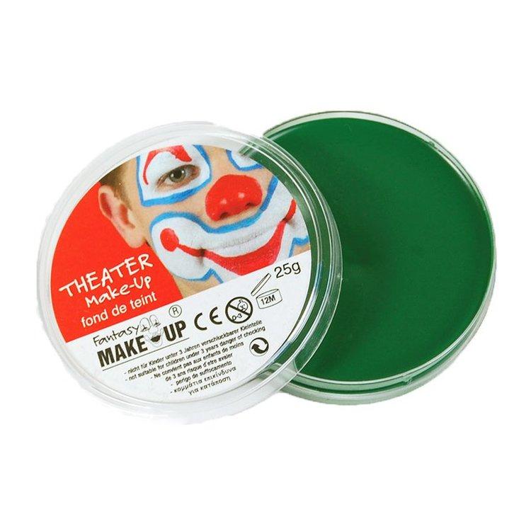 Fantasy MakeUp Ansikts och Kroppsfärg