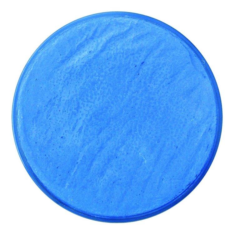 Snazaroo Ansiktsfärg