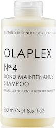 Olaplex Bond Maintenance Shampoo No. 4 250ml