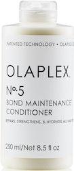 Olaplex Bond Maintenance Conditioner No. 5 250ml