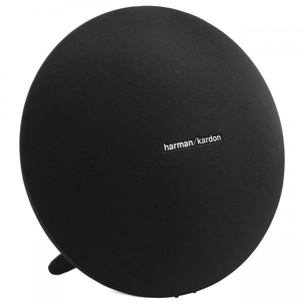 Harman Kardon Onyx Studio 4 trådlös bluetooth-högtalare