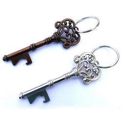 Nyckel Kapsylöppnare