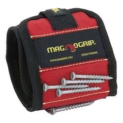 Magnogrip Magnetarmband