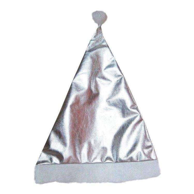 Tomteluva Silver