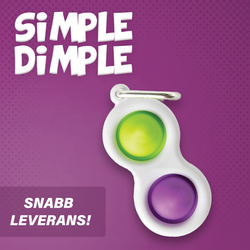 Simple Dimple