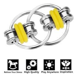 Flippy Chain Fidget
