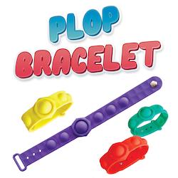 Plop Bracelet (armband)