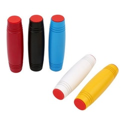 Mokuru Fidget Stick