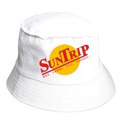 SunTrip Solhatt