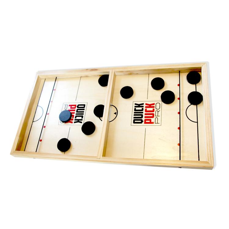 Sling Puck Hockeyspel